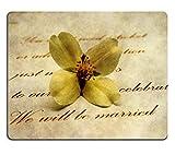 luxlady Gaming Mousepad Bild-ID: 34740576Hochzeit Einladung