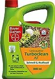 Protect Garden Turboclean Unkrautfrei AF, Unkrautvernichter, 3 Liter