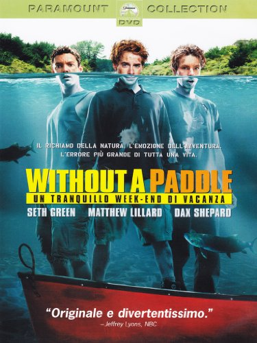 without-a-paddle-un-tranquillo-week-end-di-vacanza