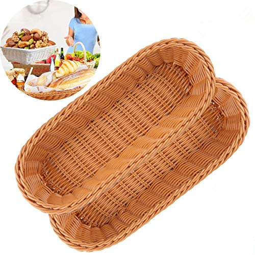 Ok snacks le meilleur prix dans Amazon SaveMoney.es 851e3abecf0