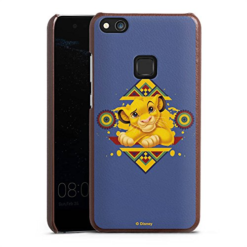 loewen case Each loewen iphone case ships within 24 hours and includes a 30-day money-back guarantee our art-inspired iphone cases are available as both slim cases and tough cases, and we have loewen covers for all iphones starting with the iphone 5 and newer.