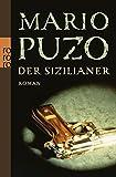 Der Sizilianer - Mario Puzo