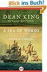 A Sea of Words: A Lexicon and Compani...