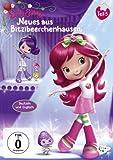 Emily Erdbeer - Neues aus Bitzibeerchenhausen Teil 5
