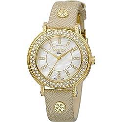 Reloj Ferre Milano para Mujer FM1L049L0021