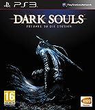 Dark Souls : prepare
