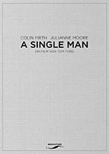 A Single Man [Special Edition] [2 DVDs]