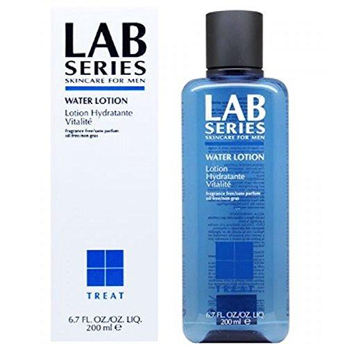 Aramis Körperpflege (Aramis - LS lotion 200 ml water)