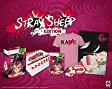 Catherine: Stray Sheep Edition (Xbox 360) [Edizione: Regno Unito]