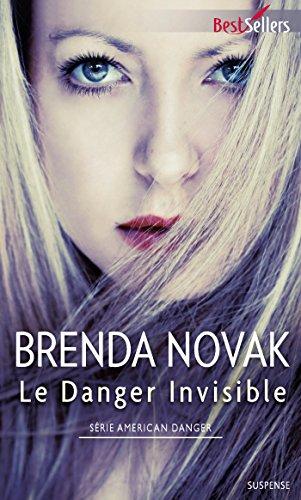 Livres gratuits en ligne Le Danger invisible : T1 - American Danger pdf, epub