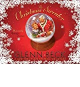 [( The Christmas Sweater: A Picture Book )] [by: Glenn Beck] [Nov-2009]