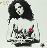 Mother'S Milk [Vinyl LP] -