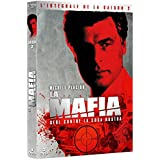 La Mafia : L'intégrale de la saison 2