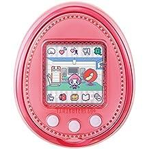 TAMAGOTCHI 4U+ Bandai - Rose Pink by Bandai