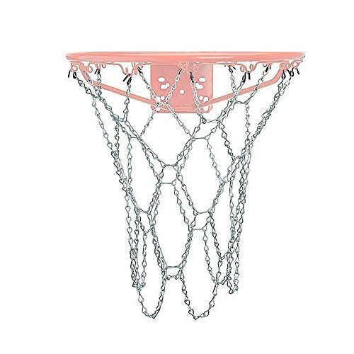 Zoom IMG-2 itian rete basket in metal