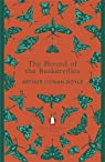 The Hound of the Baskervilles  par Conan Doyle