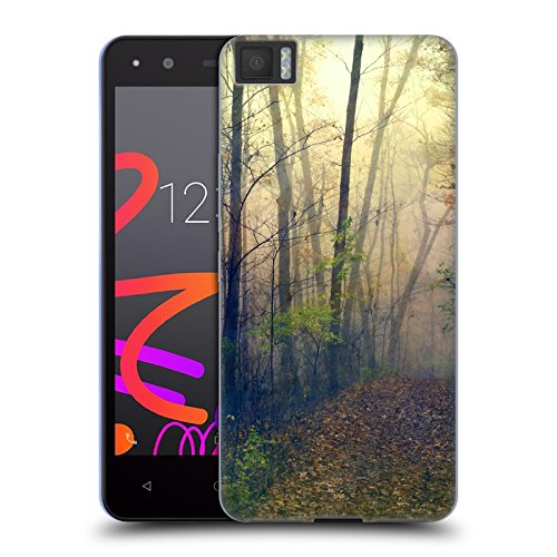 official-olivia-joy-stclaire-foggy-world-woodland-soft-gel-case-for-bq-aquaris-m45