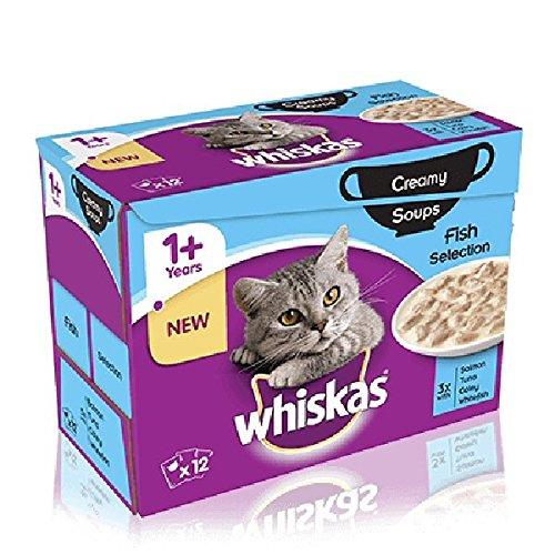 whiskas-1-cat-pouch-creamy-soup-fish-12pk
