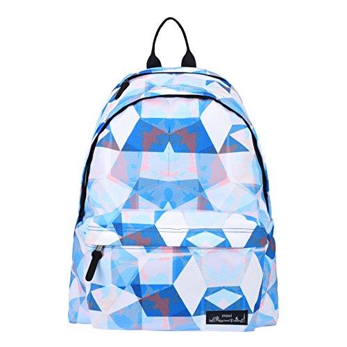 mixi-fashion-styled-backpack-paule-carry-bag-convient-pour-ordinateur-portable-ipad-et-de-nombreux-t