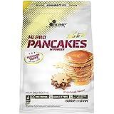 Olimp Hi Pro Pancakes Farine au Gingembre Saveur Gingembre