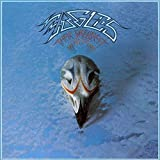 Eagles: Their Greatest Hits Volumes 1 & 2 (Audio CD)