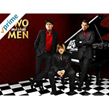 Two and a Half Men - Staffel 8 [dt./OV]