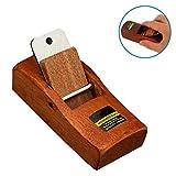 Gorgebuy Carpentiere taglienti a piegatrice a mano Piallatrici a truciolo per legno lavorato a mano Utensili a mano in legno