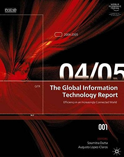 the-global-information-technology-report-2004-2005