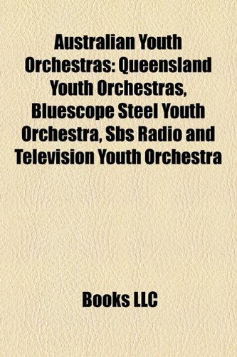 australian-youth-orchestras-queensland-youth-orchestras-bluescope-steel-youth-orchestra-sbs-radio-an
