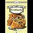 Le cento migliori ricette di frittate (eNewton Zeroquarantanove)