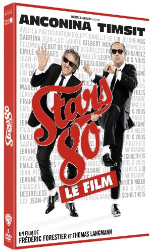 stars-80-le-film