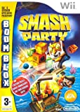 Electronic Arts Boom Blox Bash Party, Wii - Juego (Wii)