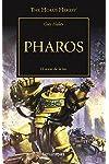 https://libros.plus/pharos-no-34-el-ocaso-de-la-luz/