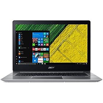 Acer Swift 3 SF315-41 - Ordenador portátil 15.6