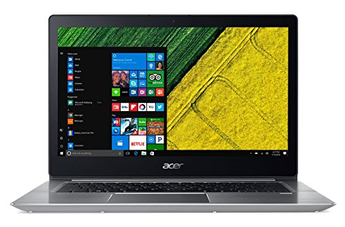 Acer Swift 3 | SF315-41-R69U - Ordenador portátil