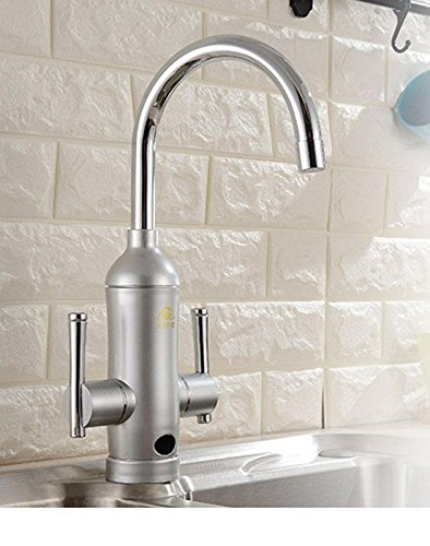 lcd-temperature-display-electric-faucet-single-hole-dual-handle-stainless-steel-heater-3s-speed-hot-