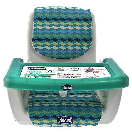 chicco-07079036790000-rialzo-sedia-mode-mars-6-m-blu