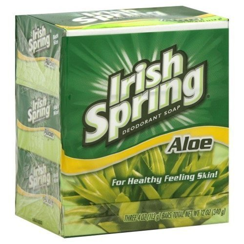 irish-spring-aloe-3-bar-18-pack-by-irish-spring