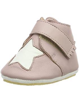 Easy Peasy Kiny Etoile, Zapatillas de Estar por Casa para Bebés
