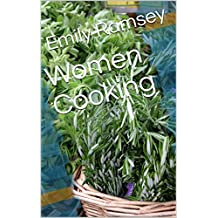 Women Cooking (English Edition)