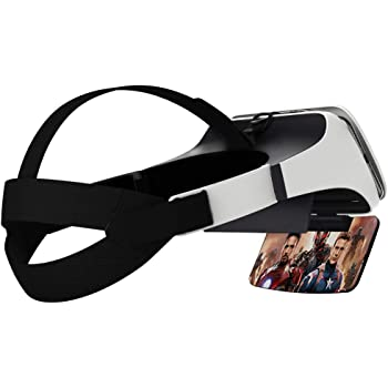 Mobile Phone Accessories Beautiful Leshp A Folding Design Mobile Phone Screen Magnifier 3d Video Magnifying Glass Eye Protector Multi-function Smart-phone Bracket Mobile Phone Holders & Stands