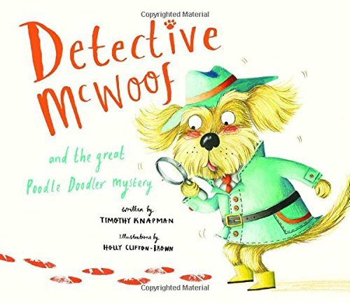detective-mcwoof-and-the-great-poodle-doodler-mystery