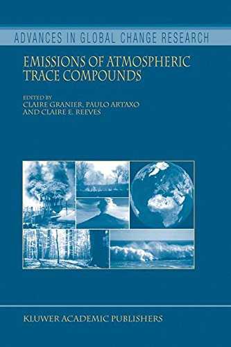emissions-of-atmospheric-trace-compounds