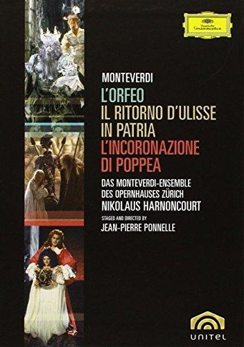 monteverdi-claudio-monteverdi-box-5-dvds