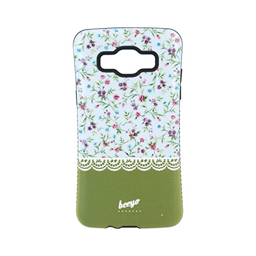 cover-custodia-garden-flowers-samsung-a5-olive-beeyo