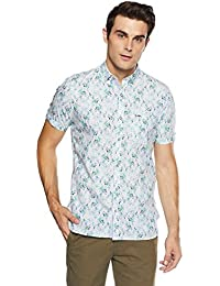 2071767fa1 XL Men s Shirts  Buy XL Men s Shirts online at best prices in India ...