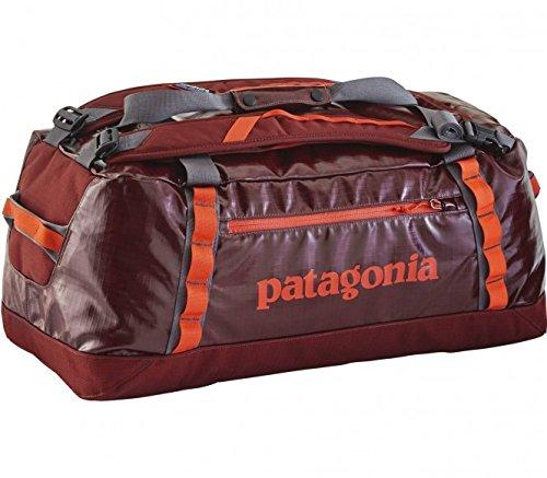 patagonia-black-hole-duffel-60l-reisetasche
