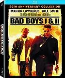 Bad Boys / Bad Boys Ii [Edizione: Stati Uniti]