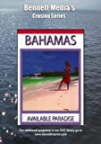 The Bahamas - Available Paradise