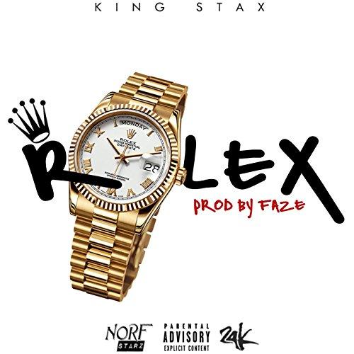 rolex-explicit